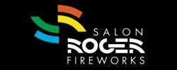SALON ROGER FIREWORKS