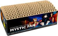 VOLT! Mystic Fan 200-Schuss