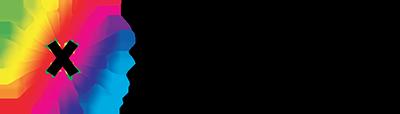 xPyro - Feuerwerkshop