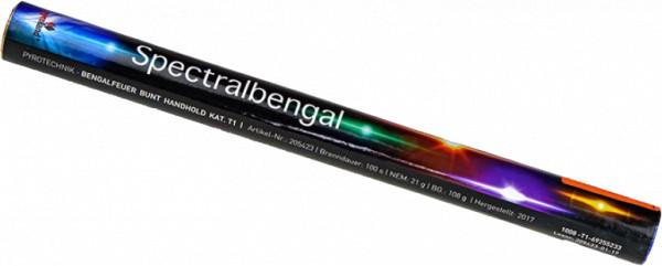 Pyroland Spectralbengal
