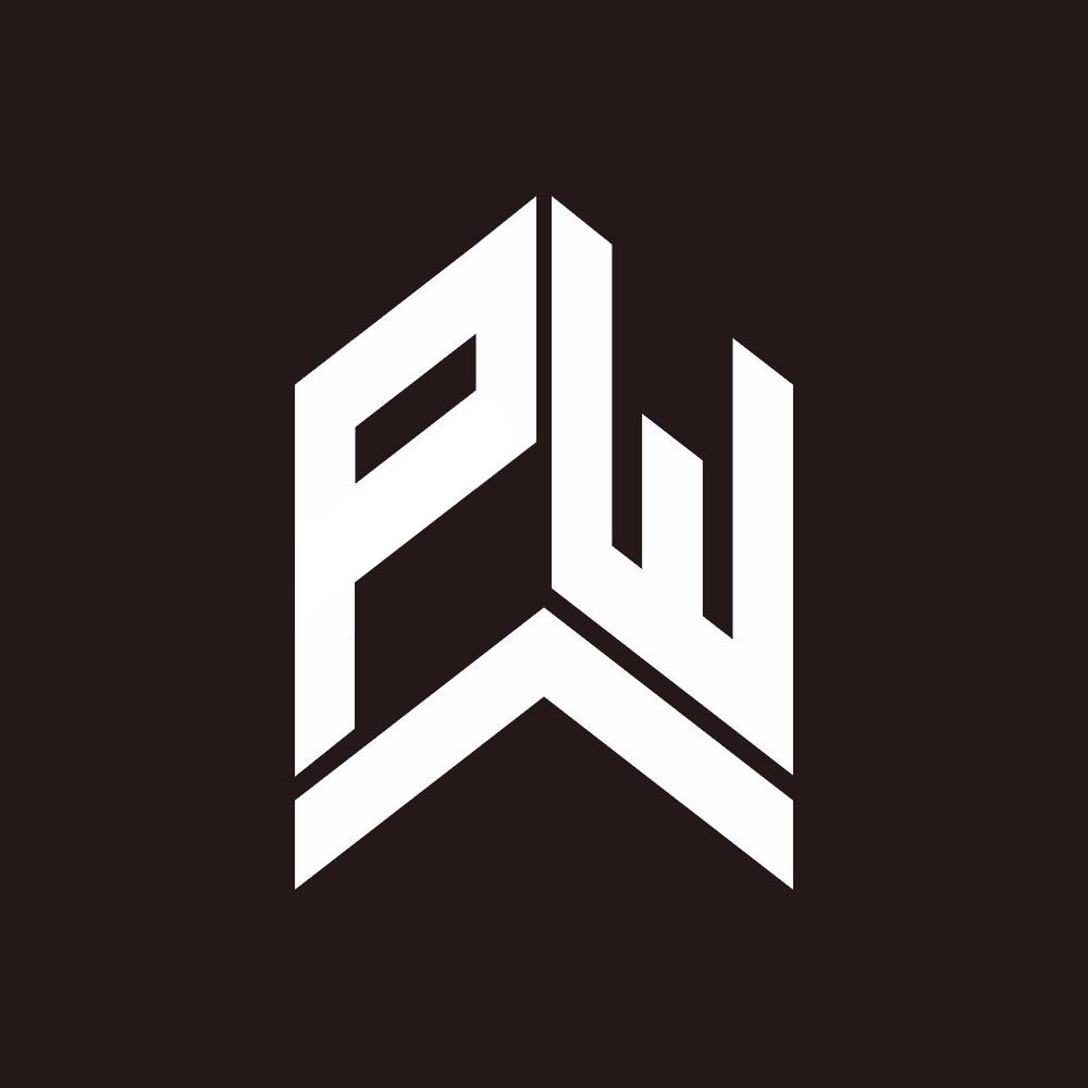 Pyro Wear