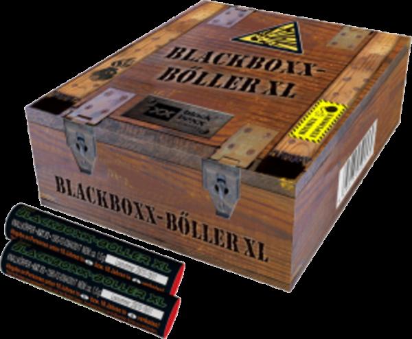 Blackboxx Böller XL