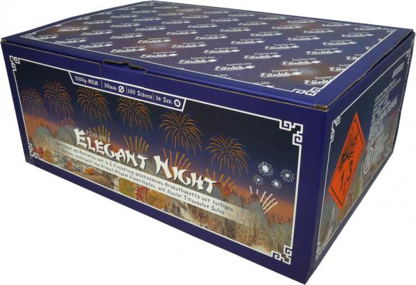 Funke Elegant Night 100-Schuss