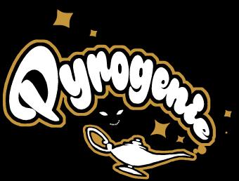 PyroGenie